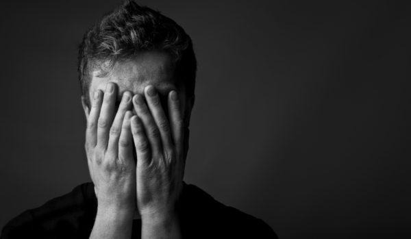 Understanding Compulsive Masturbation